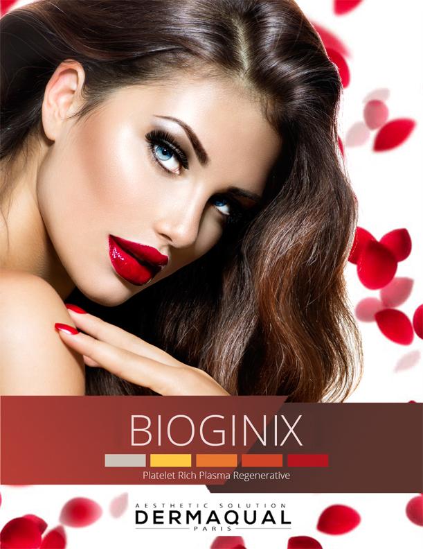 PRP Bioginix