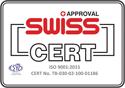 gld_logo-satb-esyd_9001